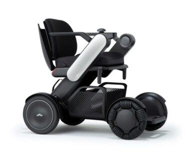 羽田空港の自動運転車椅子がすごい!機能や値段は?沸騰ワード