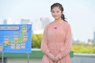 おかえりモネ今田美桜の髪型が可愛い!神野マリアンナ莉子画像あり