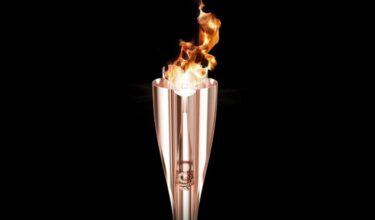 開会式最終聖火ランナーと聖火の点火方法は?【東京オリンピック】