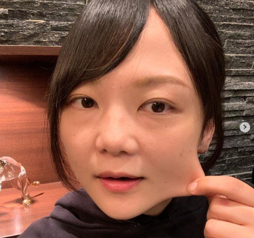 蛙亭岩倉(イワクラ)